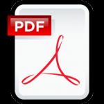 Hent Vejledning i PDF
